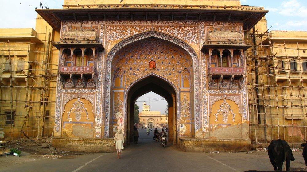jaipur_438.jpg
