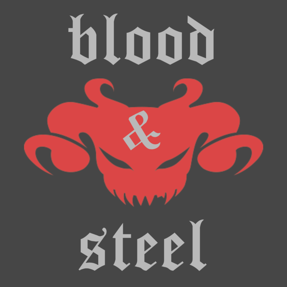 blood and steel v3.png