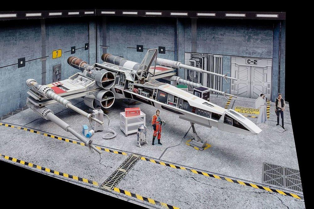 X-Wing_Fighter_5465.jpg