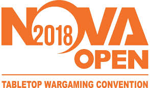 nova open logo.jpg
