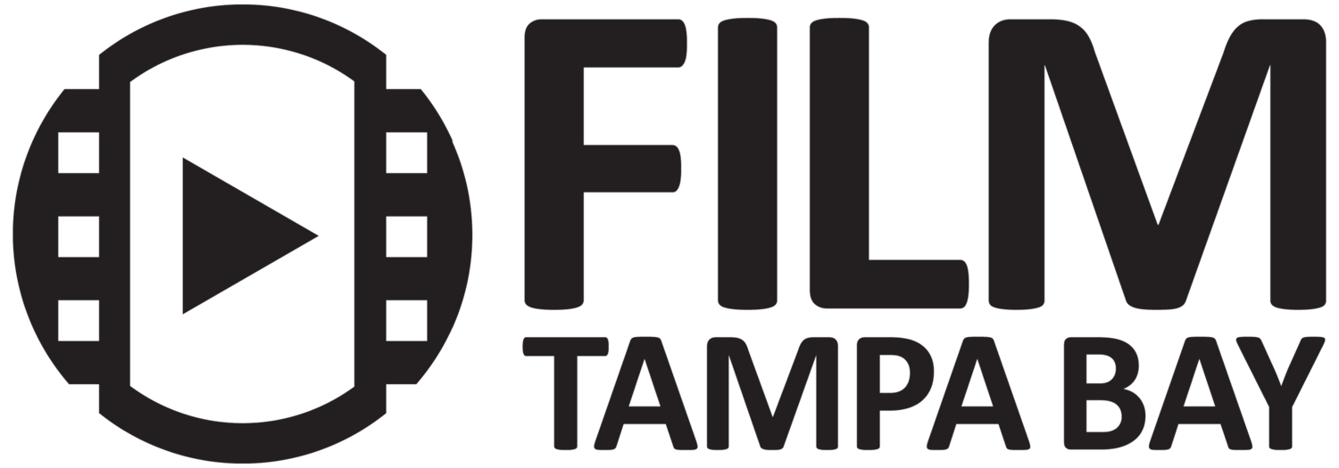Locations Film Tampa Bay