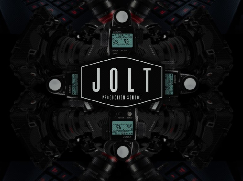 Jolt Productions