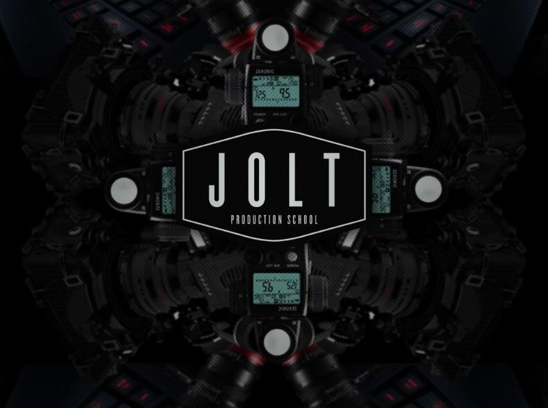 Jolt Productions