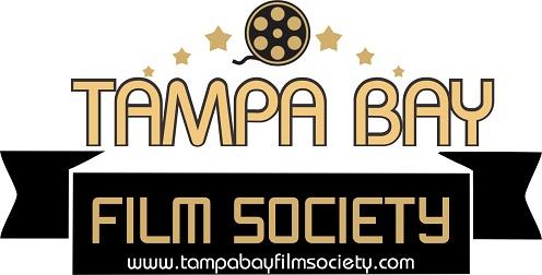 TBFS-Logo-7.jpg