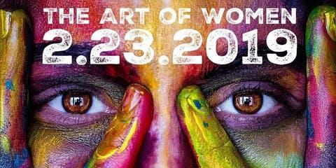 Art of Women.jpg