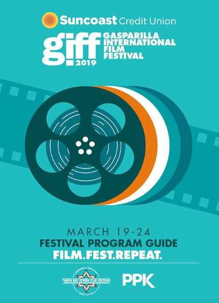 GIFF 2019 Program Guide Cover.PNG