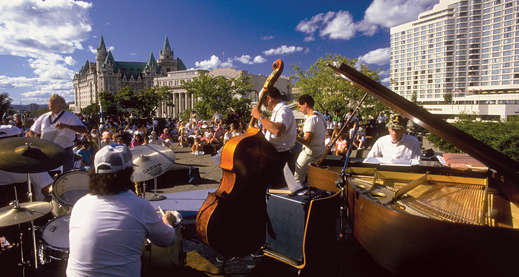 TD-Ottawa-International-Jazz-Festival_poi.jpg