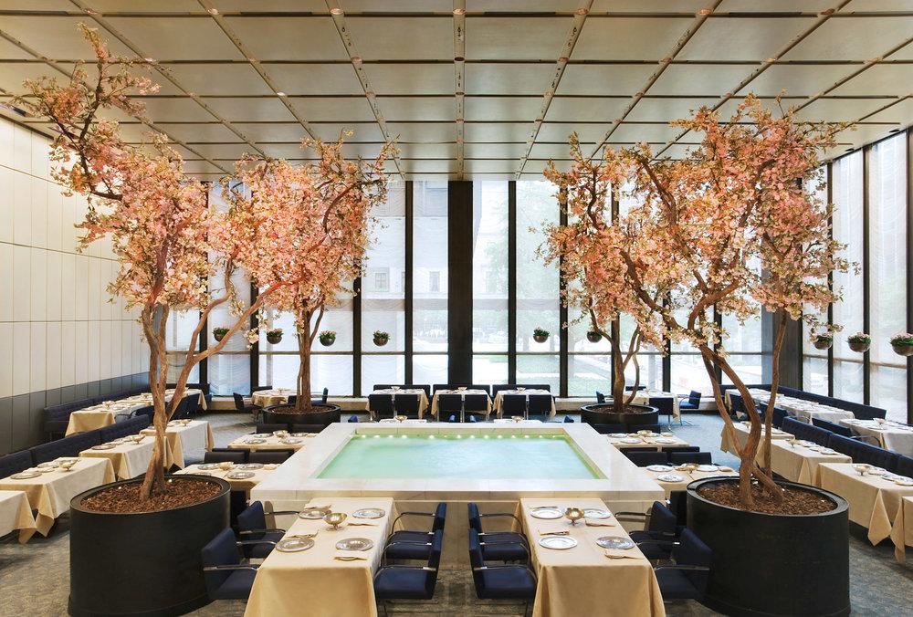 Wright_Four_Seasons_Restaurant_9-cr-Jennifer-Calais-Smith.jpg