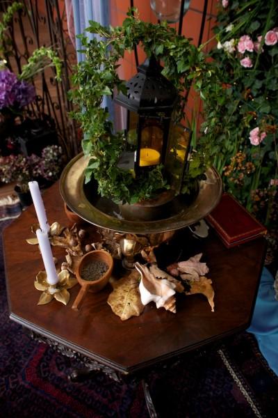 Durst-Kariolic-Wedding13-400x600.jpg