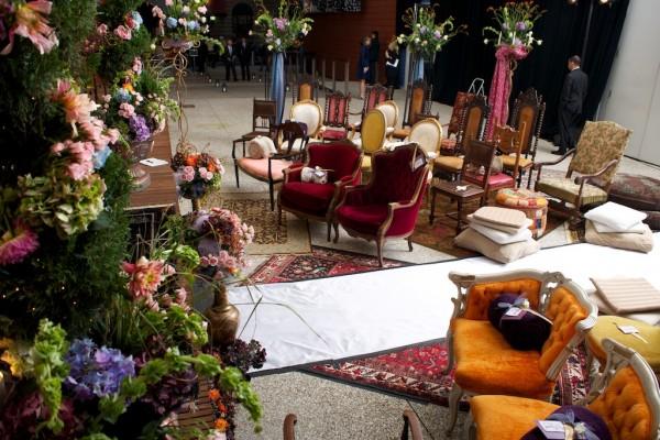 Durst-Kariolic-Wedding18-600x400.jpg