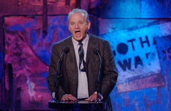 IFP Gotham Awards
