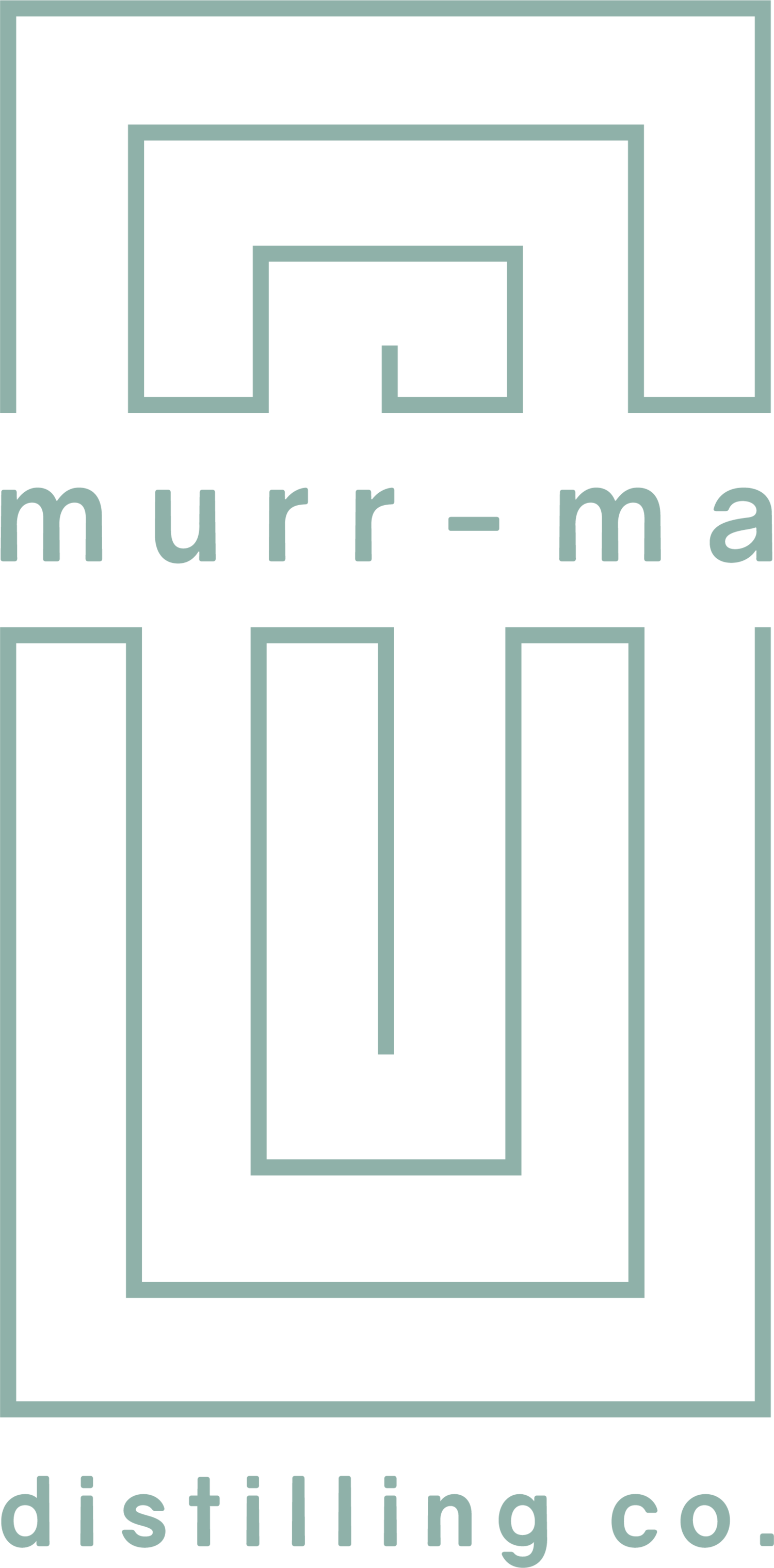 Murr-ma Distilling Co.