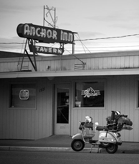 anchor inn-crop-u3890.jpg