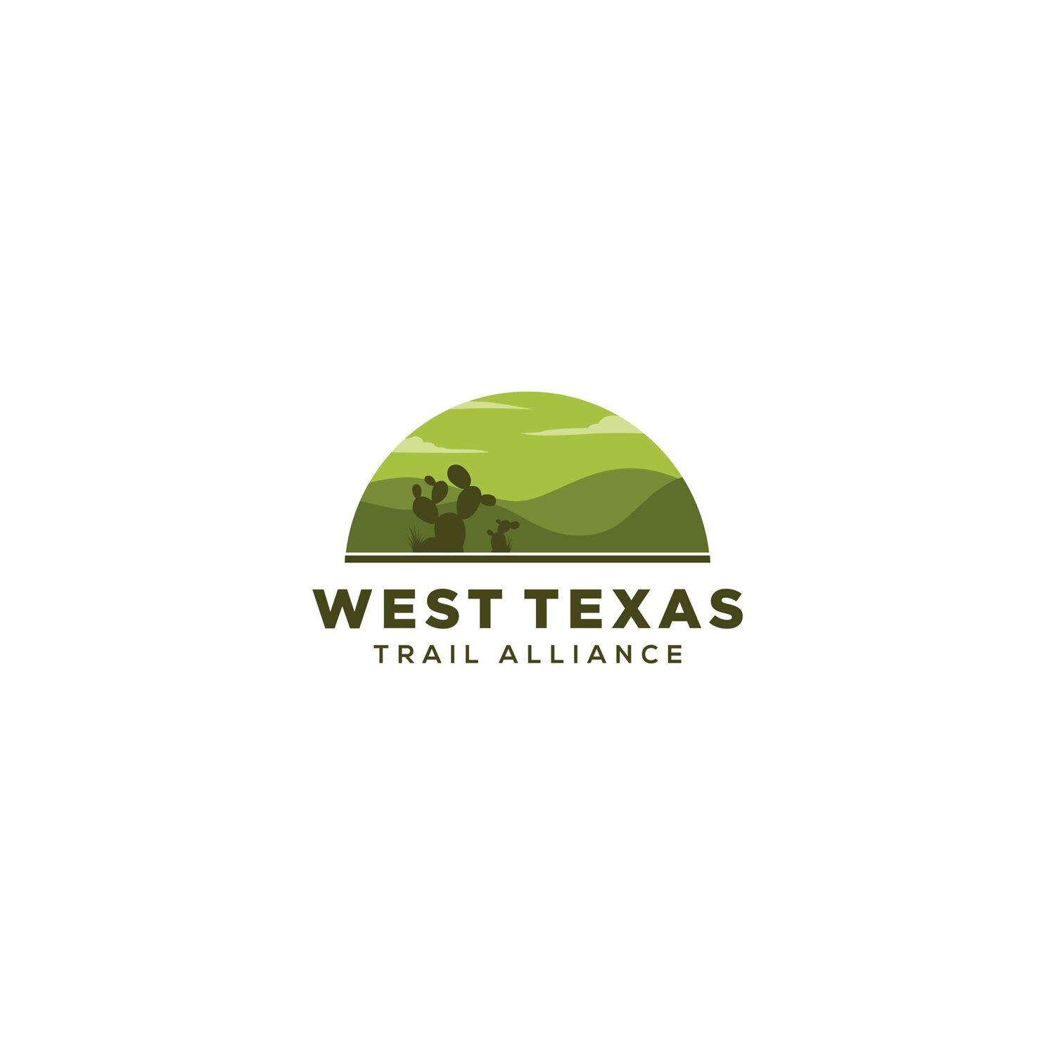 West Texas Trail Alliance
