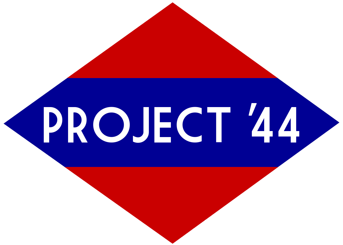 PROJECT '44