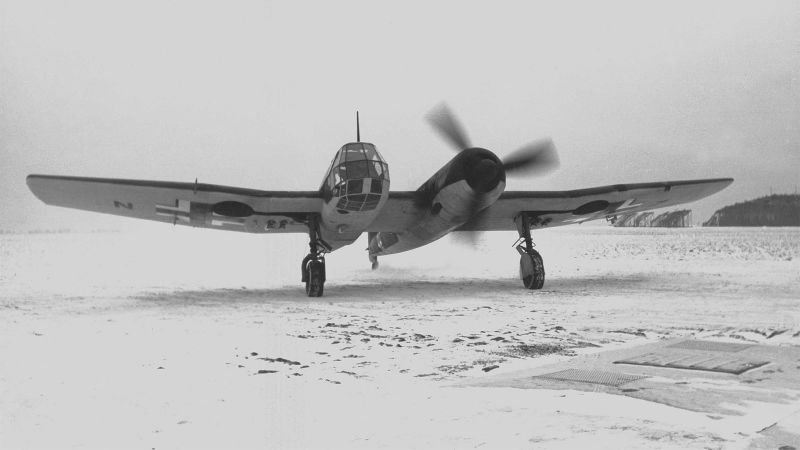 The Blohm & Voss BV 141 was a    World War II       German    tactical    reconnaissance    aircraft. Source:  Bundesarchiv Bild 101I-602-B1226-28, Aufklärungsflugzeug Blohm - Voß BV 141