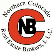 Northern Colorado Real Estate Brokers