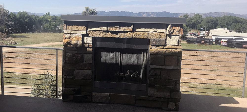 fireplace cropped.jpg