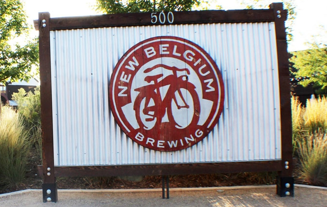 more than 20 independent craft breweries call fort collins home