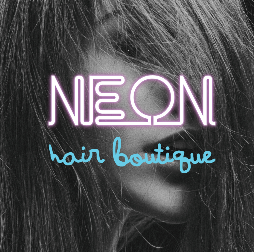 TUESDAY & WEDNESDAY 20% OFF - AT NEON HAIR SALON