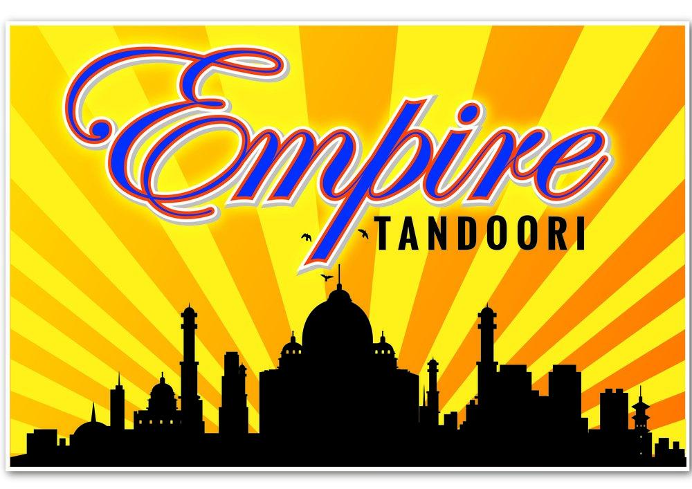 Enpire Tandoori Logo-1.jpg