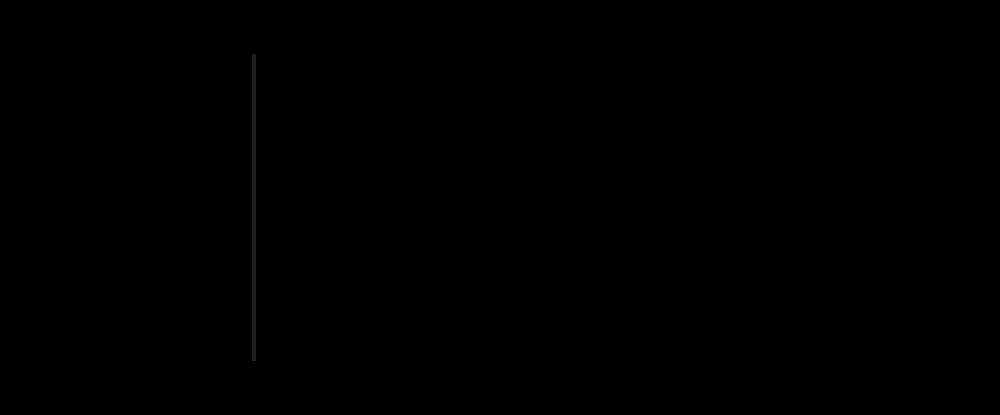 UJC-CAAI-Horizontal-Black.png