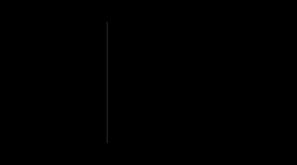 UJC-PoP-Horizontal-Black.png