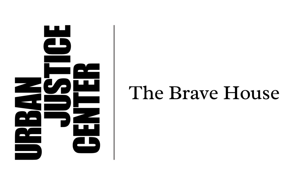 UJC-BH-Horizontal-Black.png