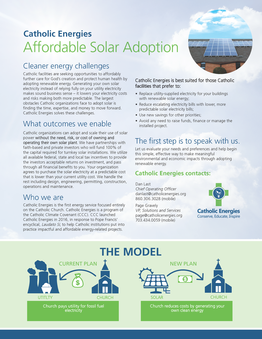 Catholic Energies Solar Program Overview.png