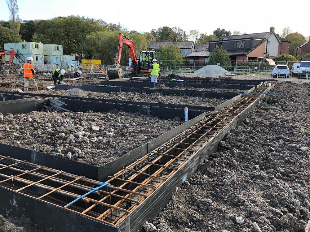 Groundworks & Civil Engineering 2.jpg