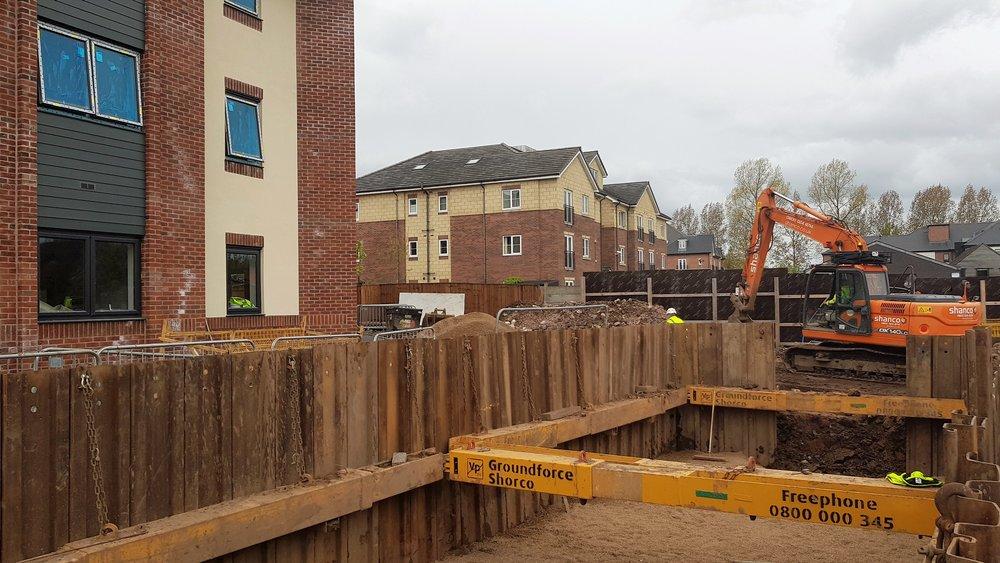 Groundworks & Civil Engineering 1.jpg