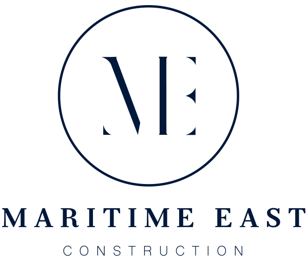 Maritime East Construction
