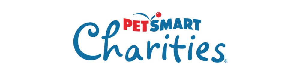 PetSmart Charities Color Logo_long.png