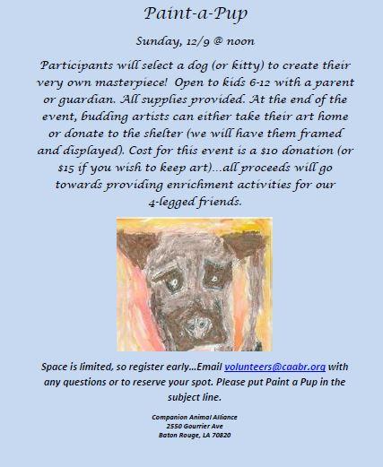 paint a pup.JPG