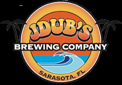 jdubs web logo.png