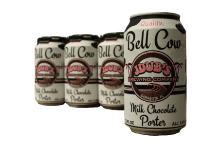 bellcow_nobackground6pack.png