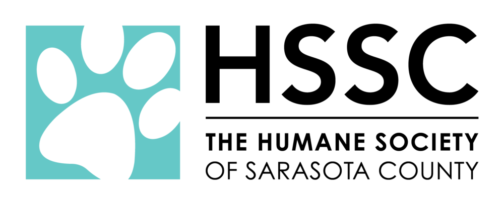 HSSC-logo-teal-box-white-paw-black-text-CMYK-no-background-0517.png
