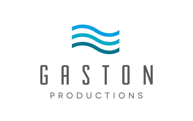 Gaston-Productions_log_extra.jpg
