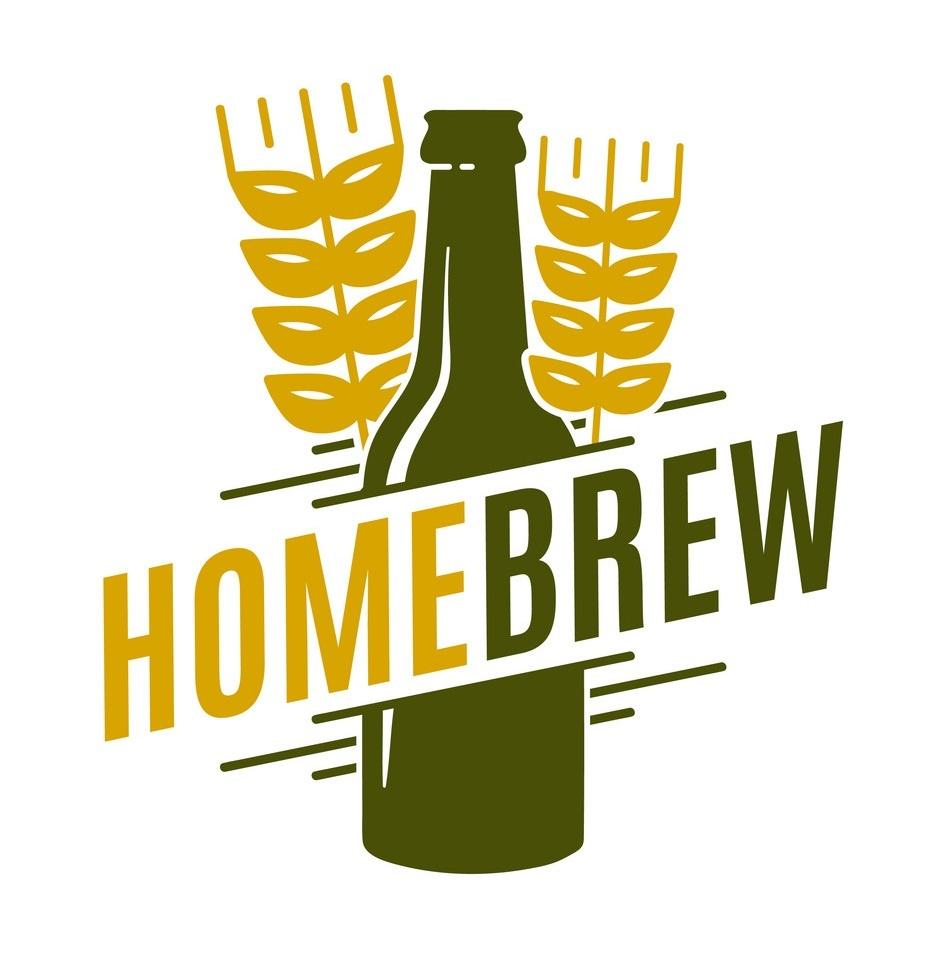 homebrew-logo-template-emblem-design-vector-17338213.jpg