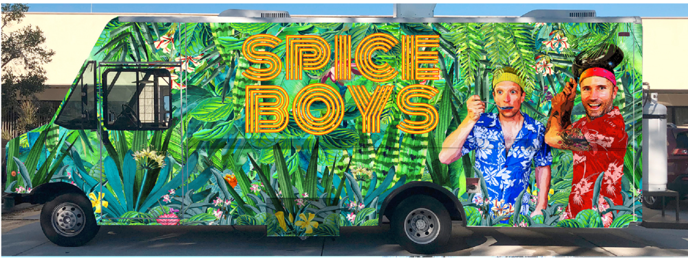 Spice Boys.png