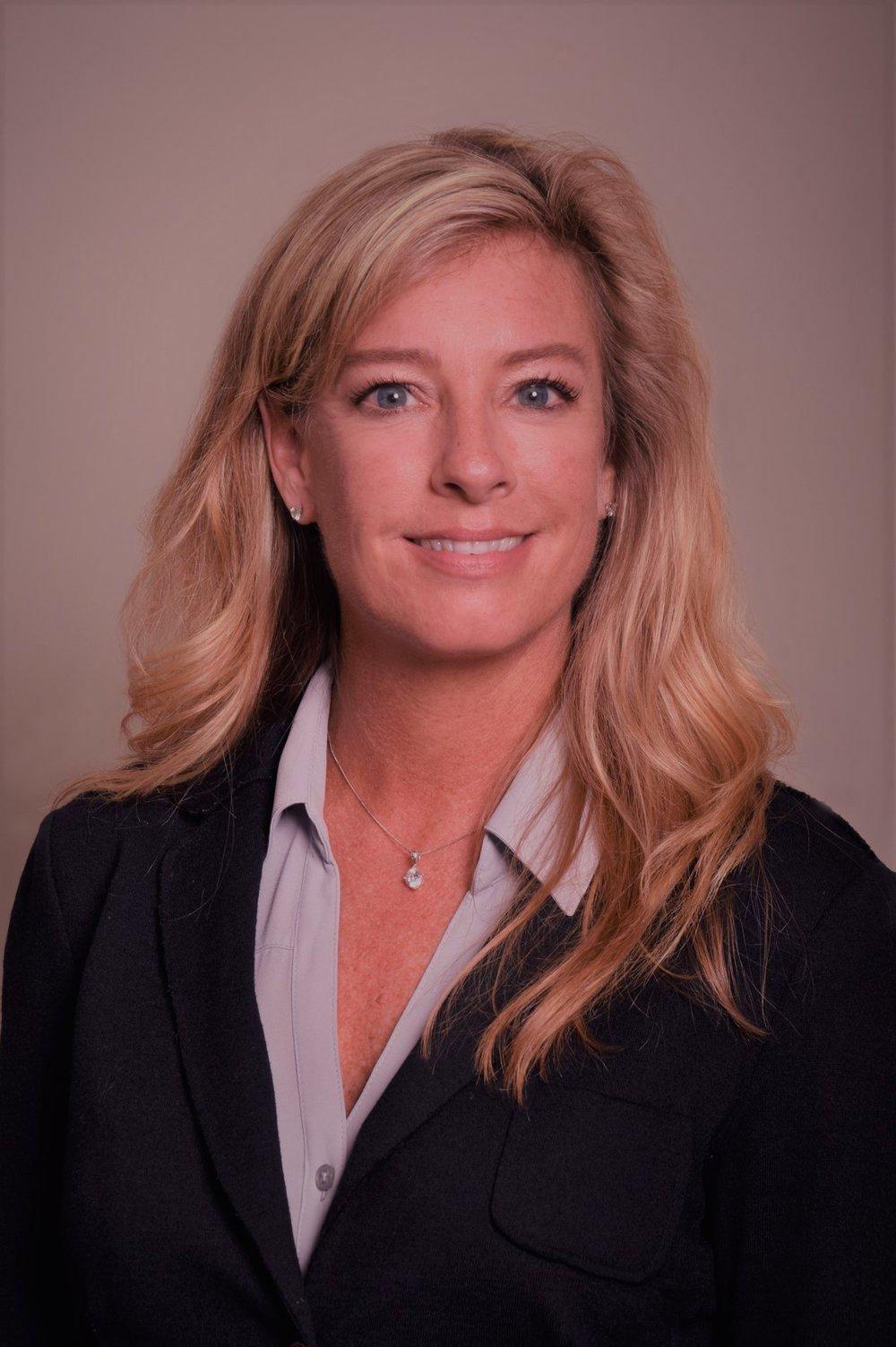 Jennifer Breton