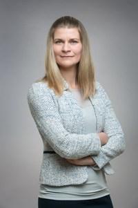 Rosita Gavazova