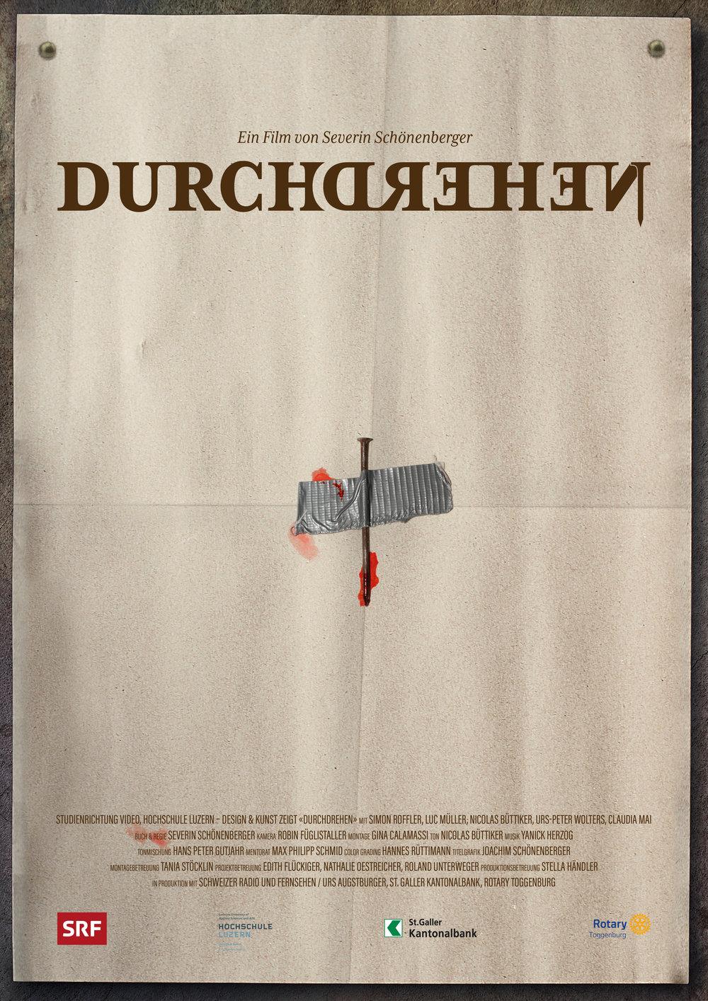 DURCHDREHEN_Poster.jpg