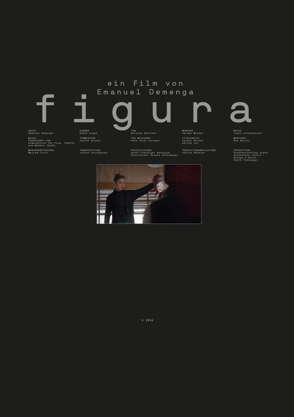 FIGURA_Poster.jpg