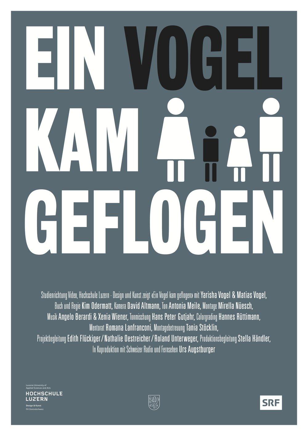 EIN-VOGEL-KAM-GEFLOGEN_Poster.jpg