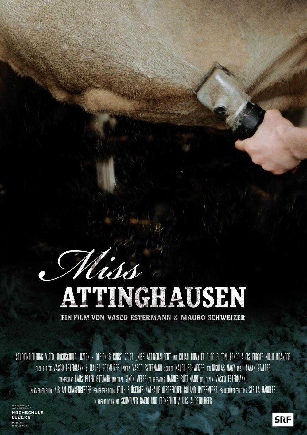 Miss_Attinghausen.png