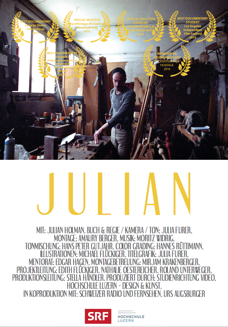 Julian_Plakat.png