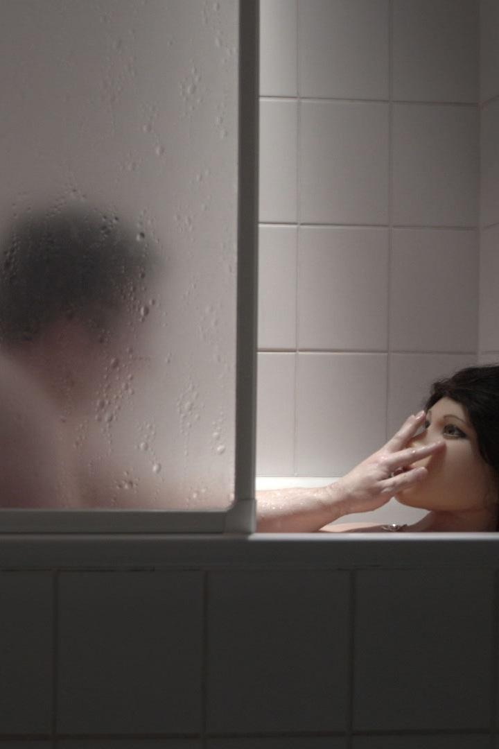 Traumfrau -
