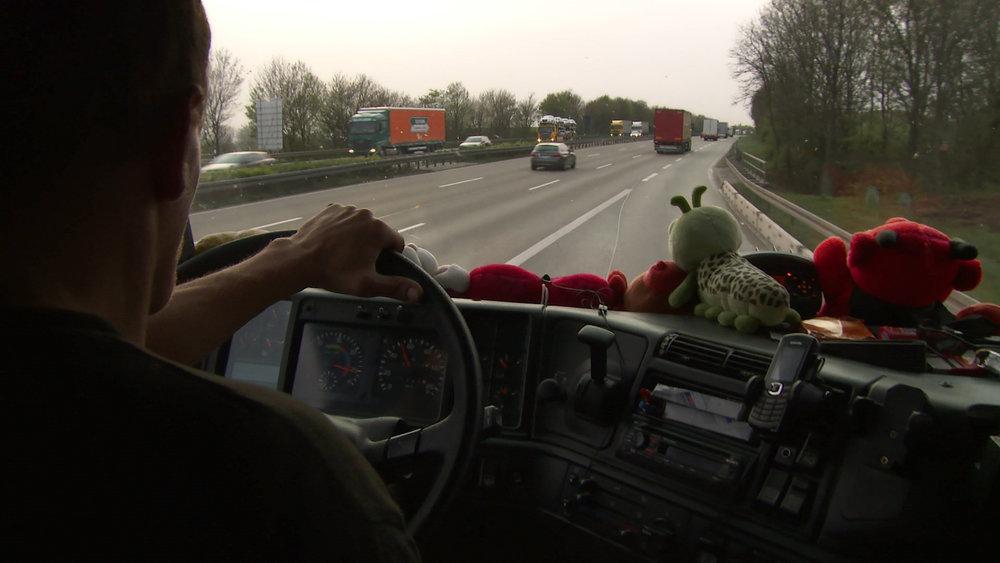 Der Saugwagenpilot_03.jpg