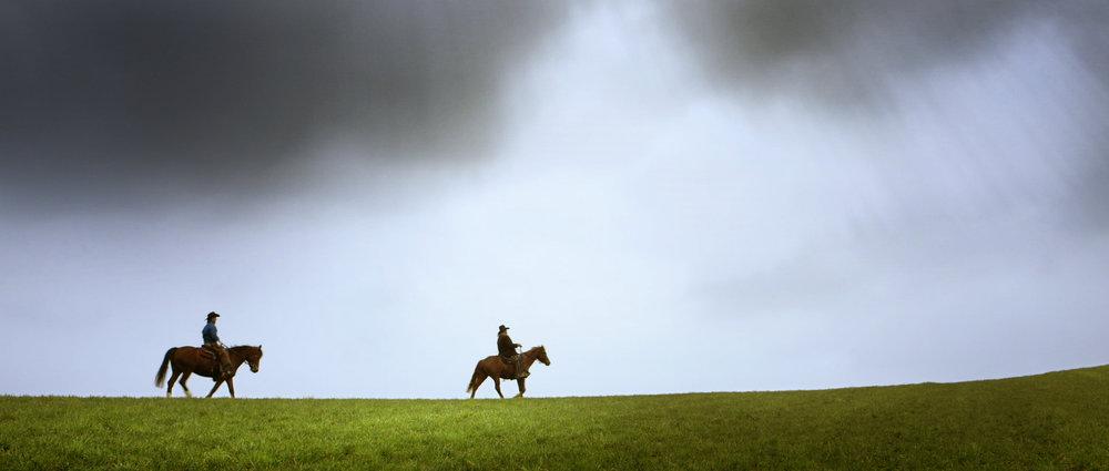 Der_Cowboy_und_ich_06.jpg
